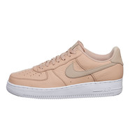 Nike - Air Force 1 '07 Premium