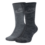 Nike - Sportswear Advance Socks (2 Pair)