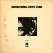 Miroslav Vitous - Infinite Search