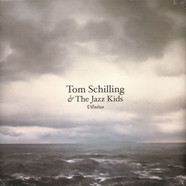 Tom Schilling & The Jazz Kids - Vilnius