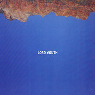 Lord Youth - Lord Youth