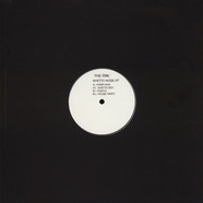 Owl, The - Ghetto Noise EP