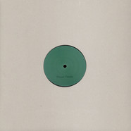 Phase Fatale - Anubis