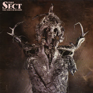 The Sect - The Voice Of Reason