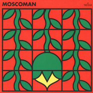 Moscoman - Hot Salt Beef