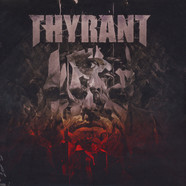 Thyrant - What We Left Behind