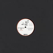 Kapote - The Body Move