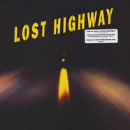 V.A. - Lost Highway