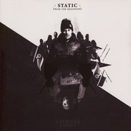 DJ Static - From the Beginning
