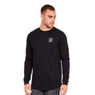 Wemoto - Dedication Longsleeve