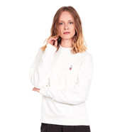 Wemoto - Kelly Sweatshirt