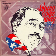 Duke Ellington - Johnny Come Lately