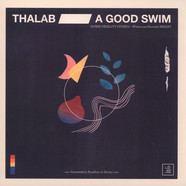 Thalab - A Good Swim
