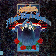 Atlanta Rhythm Section - Quinella