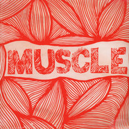 Muscle - Muscle