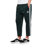 adidas - SST Relax Crop Pants