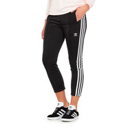 adidas - Cigarette Pants