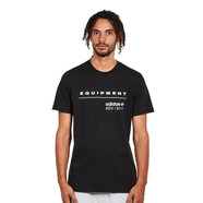 adidas - PDX Classic T-Shirt