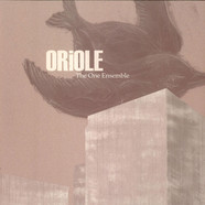 One Ensemble, The - Oriole