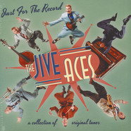 Jive Aces, The - Just For The Record
