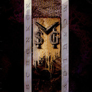 McAuley Schenker Group - MSG