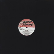 Kenny Dope - Talk DirtyFeat. Roland Clark