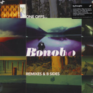 Bonobo - One Offs … Remixes & B-Sides