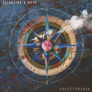 Filastine And Nova - Drapetomania