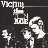 Victim - The Teen Age