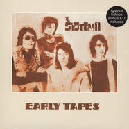 Il Sistema - Early Tapes