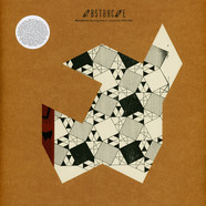 V.A. - Abstracte - Barcelona Avantgarde & Industrial 1981-1986