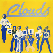 Clouds - Hay Carino