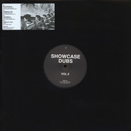 V.A. - Showcase Dubs Volume 2