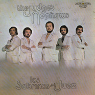 Judge's Nephews, The - Los Sobrinos Del Juez