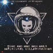 David Bowie And Nine Inch Nails - Industrial Collaborations - The Legendary US Brodcasts