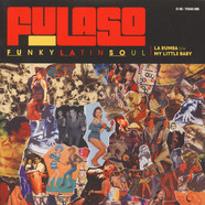 Fulaso - La Rumba / My Little Baby