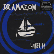 Dr. Amazon - Whelem