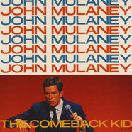 John Mulaney - The Comeback Kid