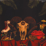 Carpenter Brut - Triology