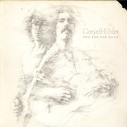 Larry Coryell, Steve Khan - Two For The Road