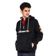 ellesse - Monte Badge OH Jacket