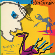 Peter Gordon - Innocent