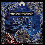 V.A. - Danse Macabre Sampler Part I