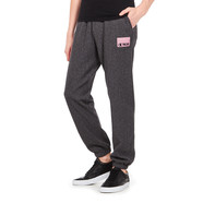 Champion x Wood Wood - Jogger Pants