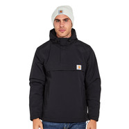 Carhartt WIP - Nimbus Pullover Nylon Supplex© 5 oz