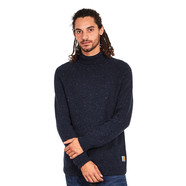 Carhartt WIP - Anglistic Turtleneck Sweater