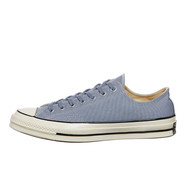 Converse - Chuck Taylor All Star `70 Ox