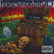 Mastamind - The Ultimate Price