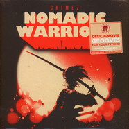 Grimez - Nomadic Warriors II