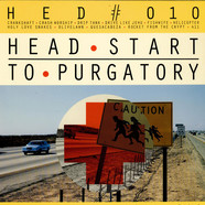V.A. - Head Start To Purgatory